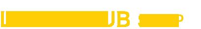 ライオンズクラブ用品・表彰ギフト記念品のオンラインショップ LIONS CLUB SHOP
